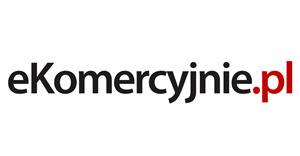 Usability LAB dla eKomercyjnie.pl