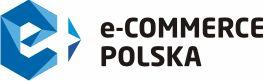 Usability LAB wśród założycieli Polskiej Izby E-commerce