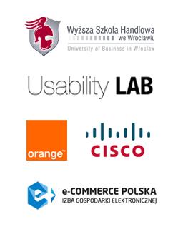 Wyższa Szkoła Handlowa otwiera studia podyplomowe przygotowane we współpracy z Usability LAB, Orange, Cisco oraz e-Commerce Polska.