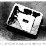 mysz-prototyp2