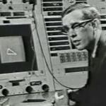 Sketchpad - graficzny interfejs użytkownika (GUI) z 1963 r.