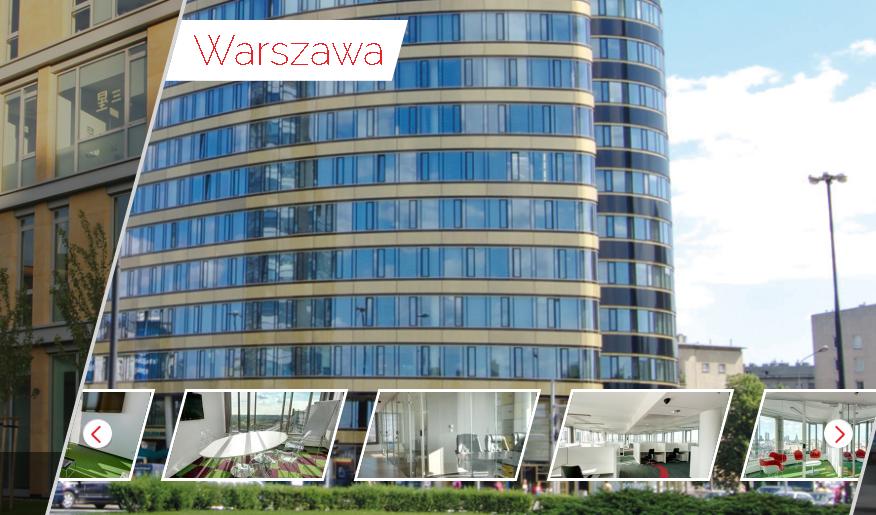 aipbusinesslink-warszawa