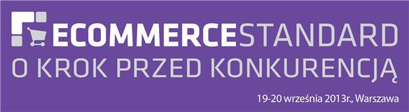 ecommerce-standard-2013-small