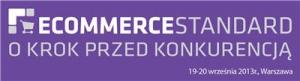 ecommerce-standard-2013-xsmall