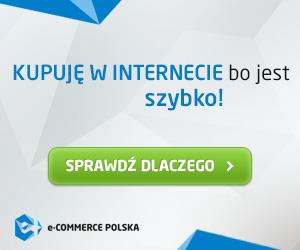Kupuję w internecie - kampania wspierana przez Usability LAB