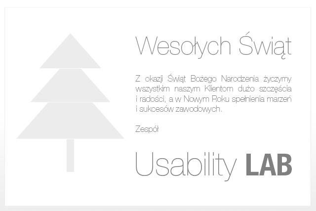 usability_lab_640_v02