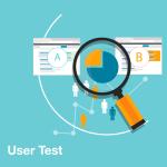 user_test