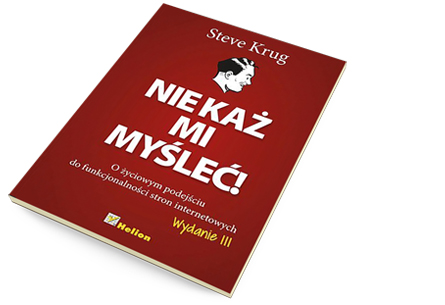 nie_kaz_mi_myslec _okładka